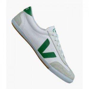 Fair Trade Running Shoes