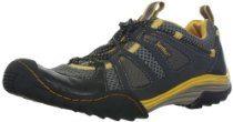 Jambu Men's Roadrunner ShoePrice:$62.62 - $85.32