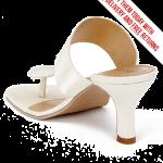 Yala by Oliveira Shoes