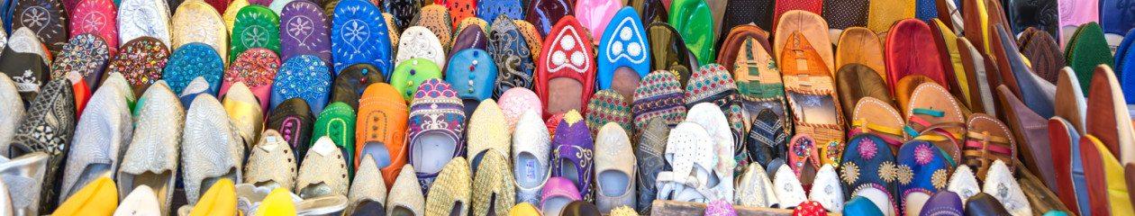 www.Fair Trade Shoes