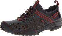 Jambu Men's Running Shoes