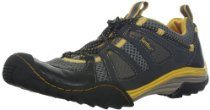 Jambu Men's Roadrunner ShoePrice:$62.62 - $85.32
