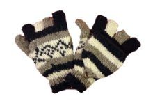 Gloves Fair Trade Products