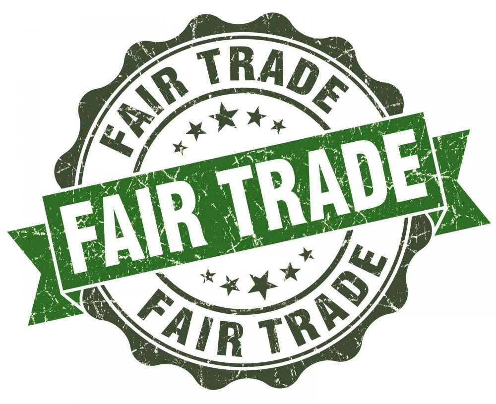 What is Fair Trade Certification?