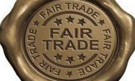 Why does Fairtrade mean sustainable trade?