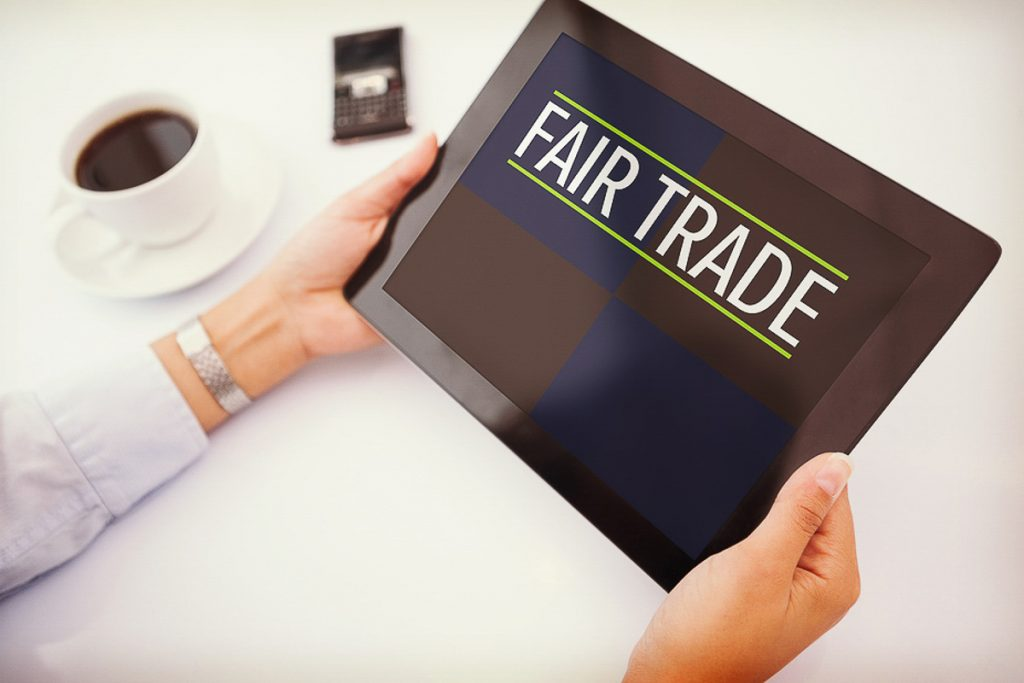 Disadvantages of Fair trade analysis, Fair trade Shoes