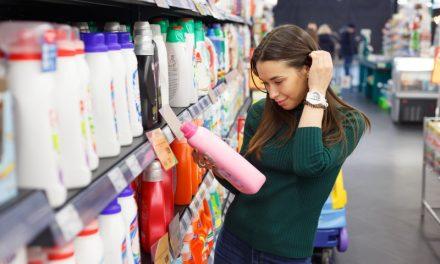 Top 5 Best Fair Trade Laundry Detergents